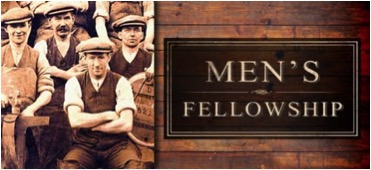 Mens' Fellowship